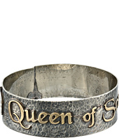 Gypsy SOULE - Queen of Soule Bangle