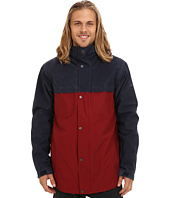 Quiksilver - Act System Jacket
