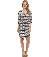 Hatley - Tunic Dress