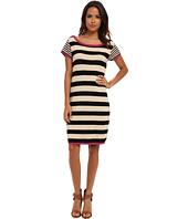 Hatley - Scoop Neck Knit Dress