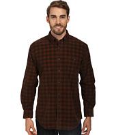 Pendleton - L/S Wayne Shirt