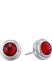 Alex and Ani - Siam Endurance Sacred Studs Post Earrings