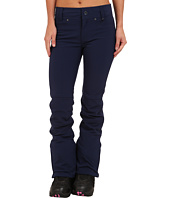 Roxy - Creek Pant