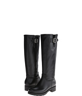 MM6 Maison Margiela - S40WW0025S11059 900