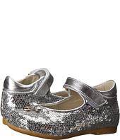 Dolce & Gabbana - Sequin Mary Jane (Toddler)