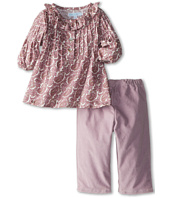 Elephantito  Baby Set (Blouse + Pants) (Infant)  image