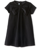 Elephantito  A Line Dress w/ Front Pleats (Little Kids/Big Kids)  image