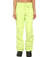 Roxy - Backyard Pant