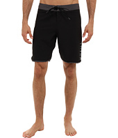 O'Neill - Superfreak Santa Cruz Scallop Boardshort