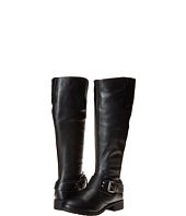 Fitzwell - Peggy Wide Calf