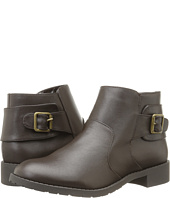 Fitzwell - Savannah Ankle Boot