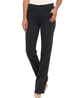 NYDJ - Barbara Bootcut Sueded Denim