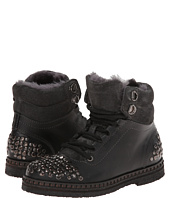 Dolce & Gabbana - Studded Ankle Boot (Big Kids)