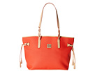 Dooney & Bourke Eva Bailey Bag