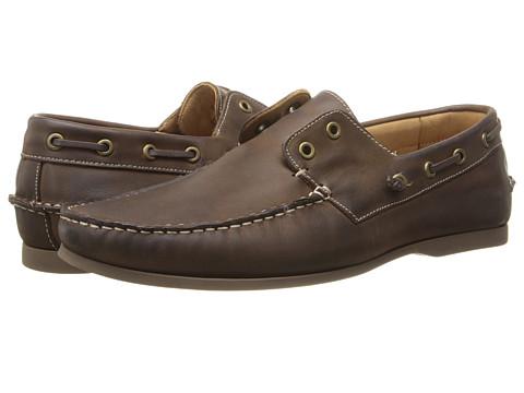John Varvatos Boat Men's Shoes