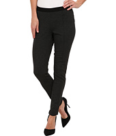 Christopher Blue - Sadie Pull-On Legging Astor Ponti