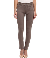 Christopher Blue - Sophia Skinny Astor Ponti