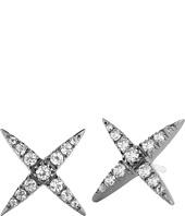 Elizabeth and James - Kara Stud Earrings