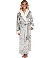Natori - Sherpa Micro Velour Robe