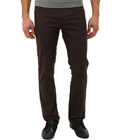 Levi's® Mens - Line 8 Collection 511™ Slim