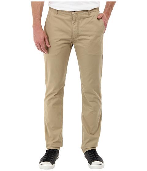 Levi's® Mens Line 8 Collection 511™ Slim