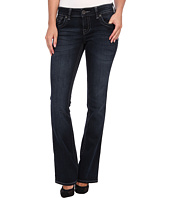 KUT from the Kloth - Natalie High Rise Bootcut in Conquer