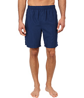 O'Neill - Tower 5 Boardshort