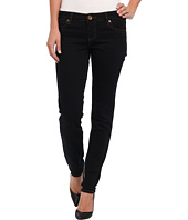 KUT from the Kloth - Diana Skinny in Sensible