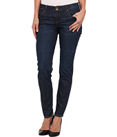 KUT from the Kloth - Diana Skinny in Committed