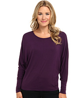 KUT from the Kloth - Gia Boat Neck Top