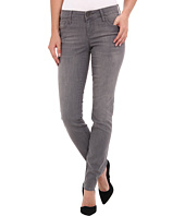 KUT from the Kloth - Diana Skinny in Imaginative