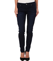 KUT from the Kloth - Diana Skinny in Affable