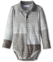 Dolce & Gabbana - Long Sleeve Printed Jumper (Infant)