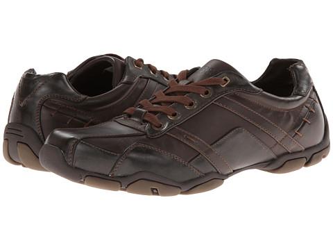 GUESS Sobie Mens Shoes