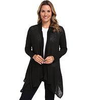 Tail Activewear - Asana Slub Jersey