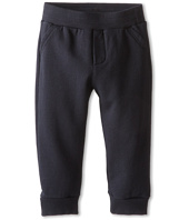 Dolce & Gabbana - Logo Sweatpants (Infant)