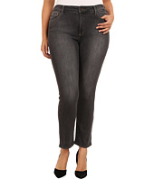 NYDJ Plus Size - Plus Size Sheri Skinny in Dakota