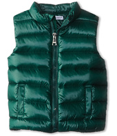 Dolce & Gabbana - Nylon Down Vest (Infant)