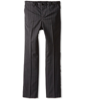 Dolce & Gabbana Kids - Pinstripe Trousers (Big Kids)