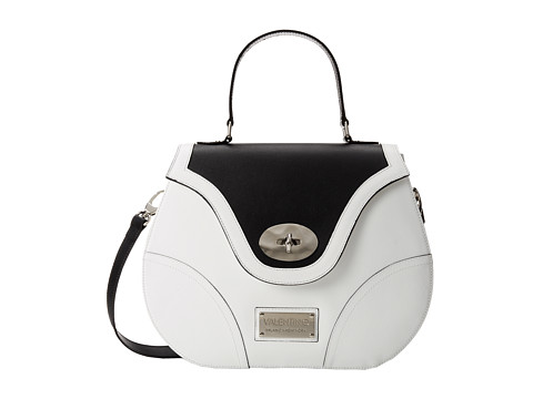 Valentino Bags by Mario Valentino Grace is now available at a very low price of $359.99 which was originally $1195.00