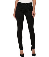 Joe's Jeans - Mid Rise Legging in Millie