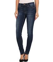 Joe's Jeans - Petite Skinny in Lindz