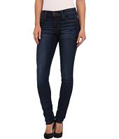 Joe's Jeans - Japanese Denim Mid Rise Skinny in Aimi