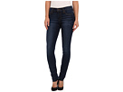 Joe's Jeans Japanese Denim Mid Rise Skinny