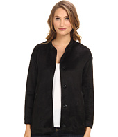 Graham and Spencer - PFJ4120 Pony Fleece Jacket