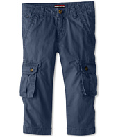 Tommy Hilfiger Kids - Back Country Cargo Pant (Toddler/Little Kid)