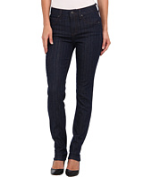 Miraclebody Jeans - Skinny Minnie in Berkley