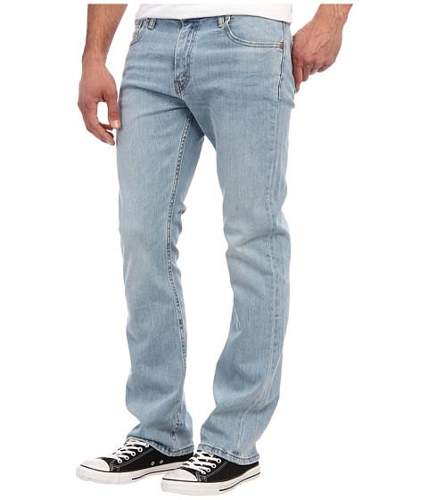 Levi's® Mens 527™ Slim Bootcut at Zappos.com