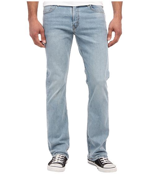 Levi's® Mens 527™ Slim Bootcut