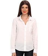 Velvet by Graham & Spencer - Judd02 Cotton Shirt